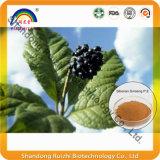 Ginseng siberiano P.E. di alta qualità del rifornimento della fabbrica