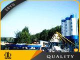 Planta de mezcla del concreto preparado del precio de fábrica 50m3/H
