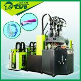 Máquina Energy-Saving da modelação por injeção de 240t LSR para duas peças do silicone da cor