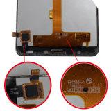 Handy LCD für Vodafone intelligente ultra 7 VFD700