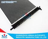 Radiateur brasé par aluminium automatique de véhicule pour OEM 46417059/46548485/46750718