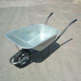 Wheelbarrow da construção com melhor qualidade