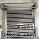 Глубоко - дверь замораживателя для холодильных установок
