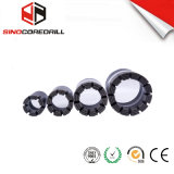 BNHP Wireline Diamond Impregnated Core Drill Bits