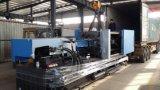 Machine de van uitstekende kwaliteit van het Afgietsel van de Injectie van het Huisdier Manufacutrer