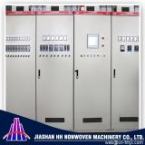 Máquina não tecida da tela de China Zhejiang a melhor 2.4m única S PP Spunbond