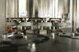 Knall kann füllende Dichtungs-Maschine für gekohltes Getränk