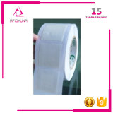 Etiqueta de papel da etiqueta RFID da freqüência ultraelevada RFID