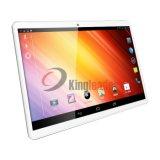 IPS 10.1inch HD 1280X800 4G de vierling-Kern Android5.1 van Lte PC van de Tablet met Ce en RoHS (W122-4G)