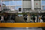Дешевая машина pelletizing полиэтиленовой пленки LDPE HDPE цены