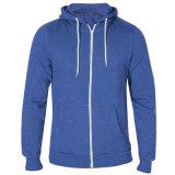 Normaler unbelegter Form-Sweatshirt-Pullover Hoodies