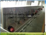 تطفو التحكم لمضخة المياه (SK-12A)
