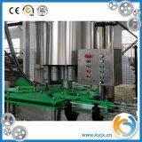 Machine de remplissage automatique de l'eau de pétillement 8000bph