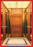 Elevatore certificato dell'elevatore del passeggero con En81 Xr-P48 standard