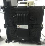 Indicador de diodo emissor de luz P5.95 Rental ao ar livre da cor cheia de HD