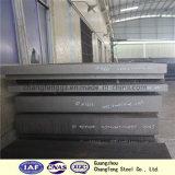Di plastica morire la lamiera di acciaio (Hssd 2738, P20 modificati)