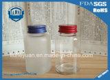 bouteille médicale de bouteille de soins de santé de 100ml Cordyceps