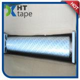 Cinta cara doble adhesiva de acrílico 9448A del papel de tejido del rodillo enorme los 3m