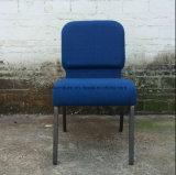 最もよい価格の熱い販売の耐久の金属の講堂の椅子