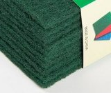 High-density естественная фильтровальная губчатая пластинка Раскрывать-Клетки чистки