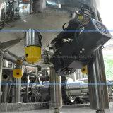 Tanque de mistura líquido farmacêutico da garantia de qualidade do aço inoxidável