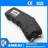 El Electro-Shock 309 atonta los armas/la linterna del alboroto de Tasers/la linterna de la descarga eléctrica