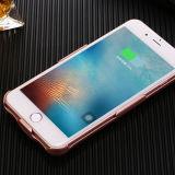 для крена силы батареи силы заряжателя iPhone 7/Plus портативного