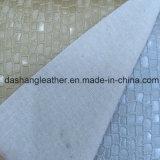 Кожа PVC конструкции китайца самая последняя для драпирования