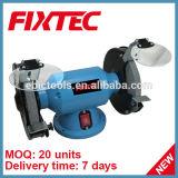 Macchina per la frantumazione del Portable 350W dell'attrezzo a motore di Fixtec della mini smerigliatrice elettrica del banco