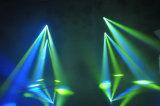 Di Porpular Guangzhou della discoteca 5r del tiratore franco luce laser 2016 del punto del fascio infinitamente con Ce RoHS