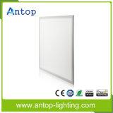 620*620 45W LED Instrumententafel-Leuchte mit Fabrik 120lm/W exportierte