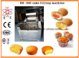 Kh 600 대중적인 컵 케이크 기계 제조자