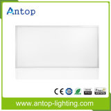 1200*300 ultraSlim LED Panel Light met 120lm/W Ce RoHS Dlc UL