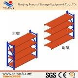 Lager-mittlerer Typ Longspan Zahnstange vom Tongrui Hersteller