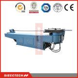 Sb10cncx3a-1s CNC de Buigende Machine van de Pijp