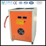 Электропитание выпрямителя тока высокого напряжения 80A 240V для заряжателей батареи
