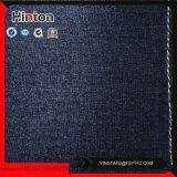 tissu de tricotage de denim de 20s 100%Cotton