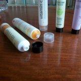 Piccoli tubi di plastica per l'imballaggio farmaceutico