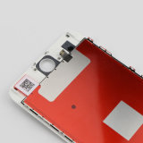 Schermo di tocco all'ingrosso dell'affissione a cristalli liquidi del telefono per il iPhone 6s più la visualizzazione dell'affissione a cristalli liquidi