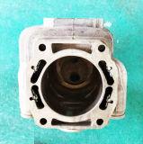 Stihl Ring sah, dass Ts700 Ts800 abzuschneiden Kolben-Installationssatz-Zylinder sah