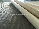 높은 Quliaty 가구 또는 소파 PVC 가죽