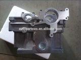 Hyundai Starex Sorento D4CB-Vgt 2.5TCI 22100-4A210 22100-4A250 16V 2006-2009년을%s 아주 새로운 실린더 해드