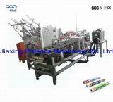 Machine de Wraping de rétrécissement pour le roulis en aluminium de clinquant de Chambre
