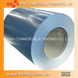 Farbe beschichteter Stahlring PPGI PPGI des Ring-PPGI galvanisierte Stahlring von G550