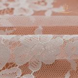 中国の製造業者の綿のレースのかぎ針編みのレース