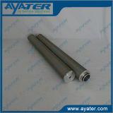Filtre ultra intégré Sb30-30 d'air de compresseur d'approvisionnement d'Ayater