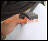 Самая лучшая прокладка губки качества резиновый