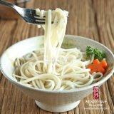 Tallarines instantáneos secos Udon Noodles