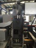 Cortadora de la forma cónica del precio bajo de la máquina de Taizhou EDM