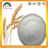 Il peptide naturale puro del frumento contiene la glutammina